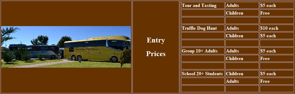 tdc entry prices.jpg