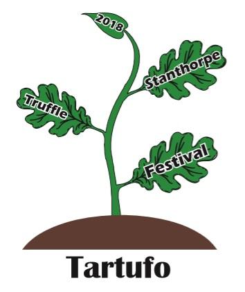tartufo logo 2018